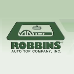 ROBBINS-CABLES 5401 - Chrysler 1982-83 LeBaron Side Tension Cables